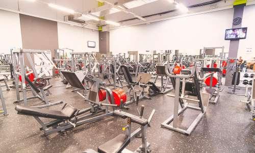 Sala Fitness - dsc02674_ok.jpg