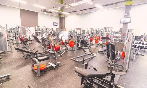 Sala Fitness - dsc02719_ok.jpg