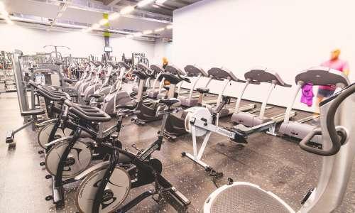 Sala Fitness - dsc02709_ok.jpg