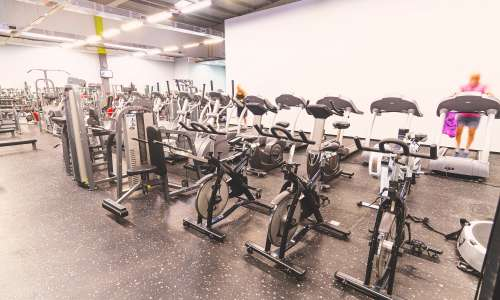 Sala Fitness - dsc02702_ok.jpg