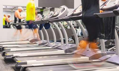 Sala Fitness - _dsc7047_ok.jpg