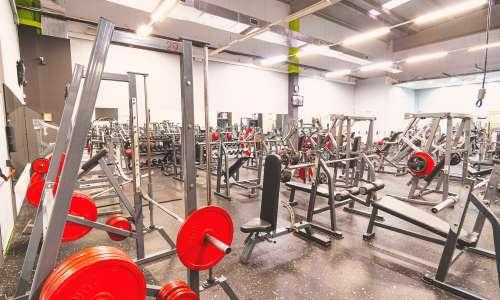 Sala Fitness - dsc02684_ok.jpg