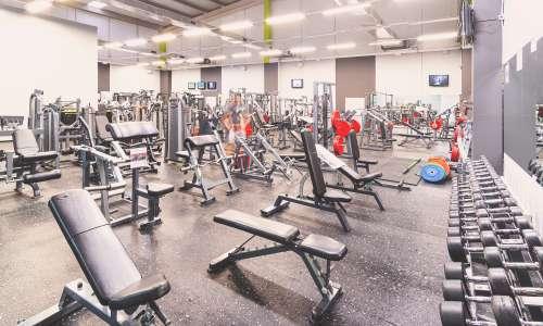 Sala Fitness - dsc02669_ok.jpg