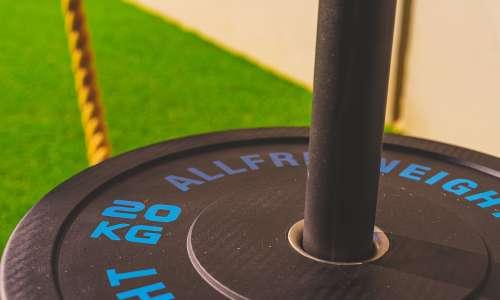 Zona CrossFit - _dsc7085_ok.jpg