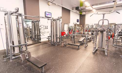 Sala Fitness - dsc02677_ok.jpg