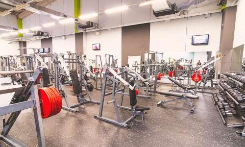 Sala Fitness - dsc02687_ok.jpg