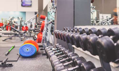 Sala Fitness - _dsc7044_ok.jpg