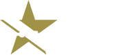 New Star Centre Fitness · Figueres